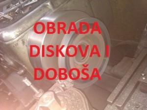 IMAG0307